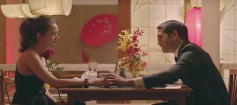 Корейский фильмы смотреть новинки в хорошем качестве